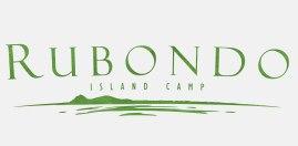 Rubondo Island Camp logo
